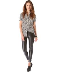 Siwy Hannah Magical Skinny Jeans - Magical - Lyst