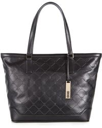 Hobbs - Downshire Tote - Lyst
