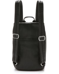 One By - Tamitha Backpack - Lyst