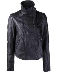 Denham - Cannes Jacket - Lyst