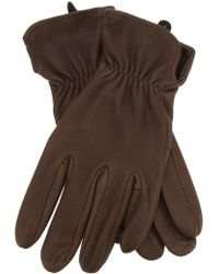 Filson - Tight Fitted Glove - Lyst