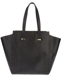 Rachael Ruddick - East West Shopper Tote - Lyst