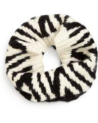 Eugenia Kim | Tallulah Wool Circle Scarf | Lyst