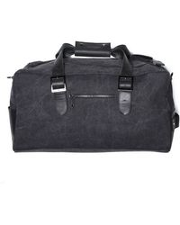 Griffin - Assembly Weekender - Lyst