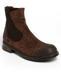 Ugg Amone Boot - Lyst