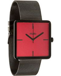 Flud Watches - The Haptic Watch - Lyst