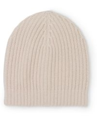 Club Monaco - Colleen Cashmere Hat - Lyst