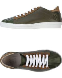 McQ by Alexander McQueen Sneakers - Lyst