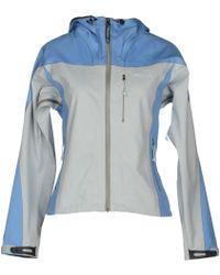 Marmot   Jacket   Lyst