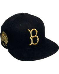 8fdb9f95fec The Quiet Life - New Era 59th Dodgers 59fifty Cap 59th Anniversary - Lyst