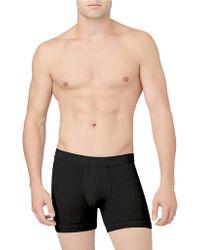 Calvin Klein Classic Body 2 Pack Boxer Briefs - Lyst