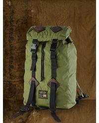 Lyst - Men s Denim   Supply Ralph Lauren Backpacks Online Sale 47c28f676f529
