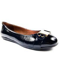 Jones Bootmaker - Gemini Shoes - Lyst