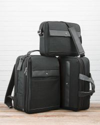 BMW - Laptop Travel Bags - Lyst