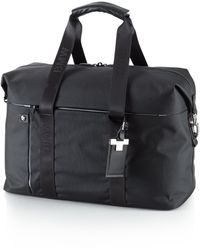 BMW - Exclusive Graphite Luggage - Lyst