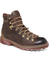 Denim & Supply Ralph Lauren - Turell Boots - Lyst