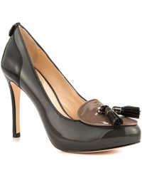 Vince Camuto Signature Pandory - Lyst