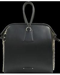 Jean Paul Gaultier - Dualwear Piercing Bag - Lyst