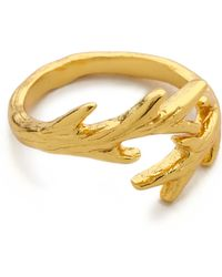 Gorjana - Buckley Ring - Lyst