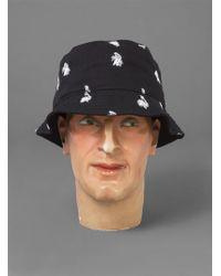 248ff318700ff7 Men's Palace Hats Online Sale - Lyst
