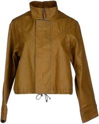 CO|TE Jacket - Lyst