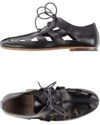 Rokin - Laceup Shoes - Lyst