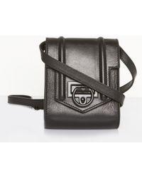 Reece Hudson Siren Mini Bag - Lyst
