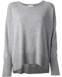 Gat Rimon - Any Sweater - Lyst