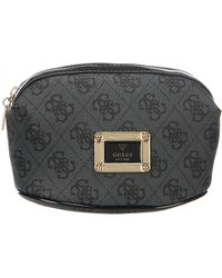 Guess - Purse - Lyst