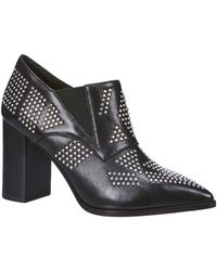 See By Chloé Boots Sho - Lyst