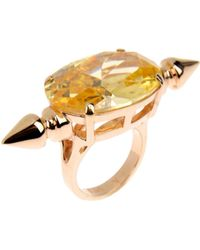 Mawi Ring - Lyst