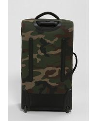 Urban Outfitters - Herschel Supply Co Parcel Suitcase - Lyst