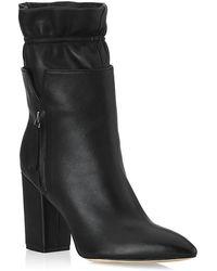 Camilla Skovgaard - Cuff Ankle Boot - Lyst