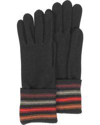Sonia Rykiel - Wool Gloves - Lyst