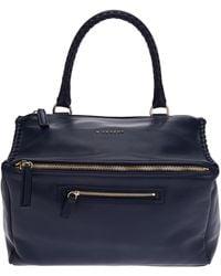 Givenchy Pandora Bag - Lyst