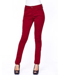 Not Your Daughter's Jeans Nydj Nydj Jeggings - Lyst