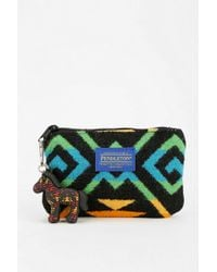 Urban Outfitters - Pendleton Horse Zippouch - Lyst