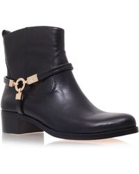 Vince Camuto Signature - Keeley - Lyst