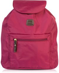 Bric's - Xtravel Backpack - Lyst
