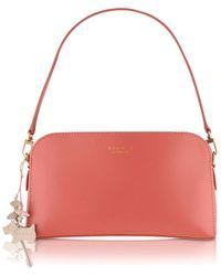 Radley Aldgate Mini Shoulder Bag 105