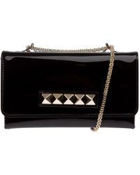 Valentino Va Va Voom Shoulder Bag - Lyst