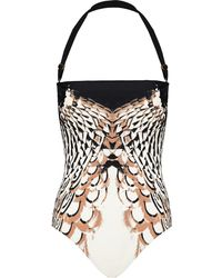Sass & Bide - Hear The People - Lyst