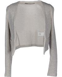 Superfine - Sweatshirt - Lyst