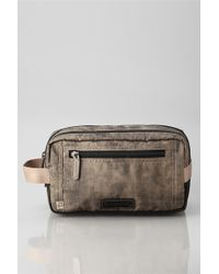 Urban Outfitters - Lesportsac Travel Dopp Kit - Lyst