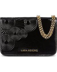 Lara Bohinc - Ray Shoulder Bag - Lyst
