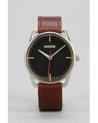 Urban Outfitters  Mellor Watch - Lyst