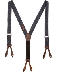 Alexander Olch - Donegal Suspenders - Lyst