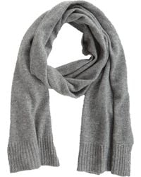 Alexander Wang - Speckled Scarf - Lyst
