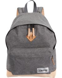 A.P.C. - Classic Backpack - Lyst