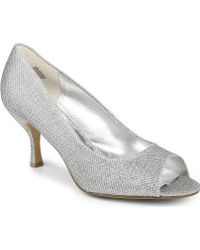 Nine West Quinty22 Embellished Court Shoes - For Women - Lyst